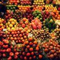 フランスのスーパーマーケットを賢く利用!おすすめスーパー5選