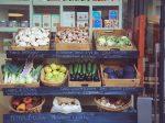 フランスのスーパーマーケットで買い物しよう!フランスのスーパーの特徴