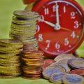 海外留学やワーキングホリデーの予算を削るには?絶対に必要な5項目を安く抑える方法