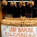 インドネシアでは日本より安い!おすすめの食べ物6選