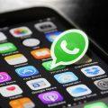 【徹底解説】チャットアプリ「Whatsapp」を使いこなそう