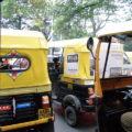 インドのバンガロールで働くことを選んだ理由