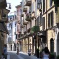 イタリア・ミラノで快適な部屋を探すには?私のアパート探し体験