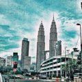 マレーシアで働く!現地法人と雇用契約を結ぶ前に必ず確認すべきこと