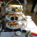 香港で楽しむ英国式のおすすめアフタヌーンティースポット3選