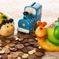 カナダのお金の見分け方と支払い方法