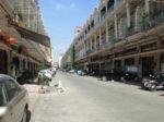 カンボジア住宅の建築様式解説〜伝統的建築とフランス植民地時代の名残〜