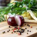 フランス語が苦手でも楽しめる、フランスの料理系番組5選