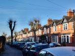 イギリスでの家の賃貸や購入はどうやるの?イギリスの住まい解説