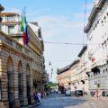 イタリア・ミラノでプロダクトデザイナーとして働く、その魅力と実情