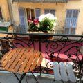 南フランスで生活!ニースでの1ヶ月の生活費シュミレーション