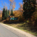 カナダのオンタリオ州立公園「アルゴンキン」の魅力