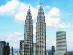 20代からのマレーシア就職!マレーシアのクアラルンプールへ転職するには