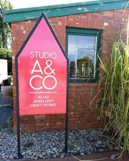 Studio A&Co