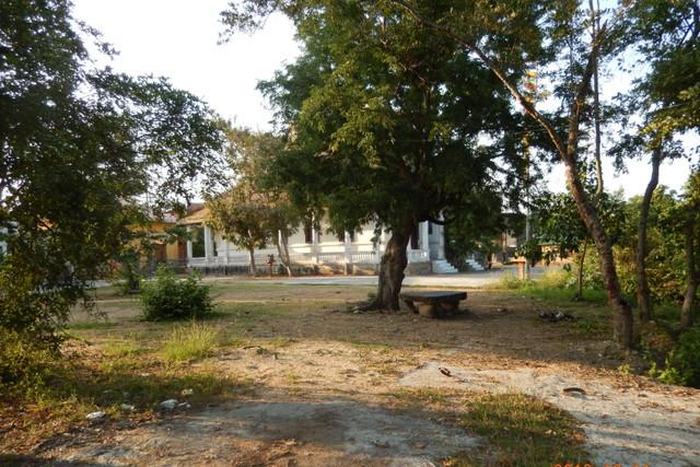 キリ-ワンナ-ラン寺