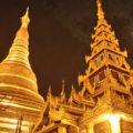 ミャンマーの祝祭日と祭り情報まとめ