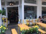 ニューヨークで優雅な気分を味わえるレストラン「ザ・ブッチャーズ・ドーター」へ行ってきた