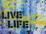 海外で自分らしく生きようとする人に贈る5つの言葉