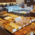 パン食の方必見!韓国のパン屋さんをのぞいてみよう