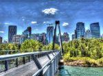 カナダの年末調整はどうやるの?タックスリターン(Tax Return)のやり方