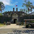 ワーホリに行きたいならまずフィリピン留学しよう!2か国留学のメリット
