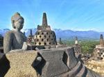 インドネシアで長期滞在するなら持って行きたいもの5つ