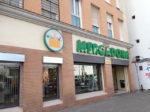 スペインのスーパーMERCADONAで買えるおすすめ食品まとめ