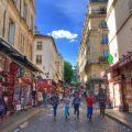 フランスのママも教育熱心!フランスで子供達に大人気の習い事は?