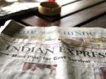 インド企業のスタッフとして働く際の勤務時間と休暇事情