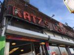 Kat'z Delicatessen