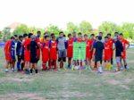 海外で挑戦!カンボジアでプロスポーツ選手を目指す理由