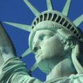 アメリカで働きたい!2年間の就活の末アメリカで働くことを選んだ理由