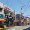 韓国企業で働くと毎日が事件?仕事中に起こったトラブル・ハプニング