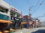 韓国のローカル企業で働くと毎日が事件?仕事中に起こったハプニング・トラブル