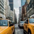 ニューヨークに住むなら知っておきたい1ヶ月の生活費