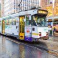 高額な罰金もあるので要注意!メルボルンでの電車やトラムの乗り方・降り方