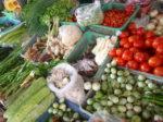 タイ料理を学ぼう!チェンマイでタイ料理教室に行ってみた