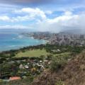 ハワイのおすすめ観光スポット「ハナウマベイ」の魅力