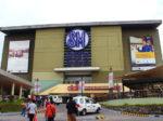 フィリピンの物価が安いって実際はどれくらい?バギオ在住者がいろいろ比較してみた!