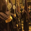 大イベント!スペインの重要な宗教行事セマナサンタ(聖週間)