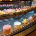 韓国のケーキの美味さがレベルアップ!不味いケーキしかなかった昔からの進化