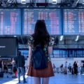 【ワーホリ&留学生向け】LCC利用で格安旅行!オーストラリアから行くショートトリップ