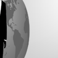 東南アジアで営業職として働く!仕事のやり方は日本と全然違う?