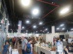 レネゲードクラフトフェア(Renegate Craft Fair)