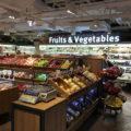 香港のスーパーマーケットを徹底比較・香港に住むならこれを押さえよう!
