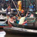 カンボジアで就職して知った、カンボジア人の働き方と職場事情