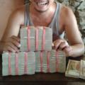 【お金の話】ラオスで働くなら知っておきたい!ラオスのお給料事情