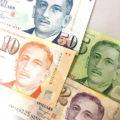 シンガポールで働く現地採用30代女性のお金事情【給料・生活費】