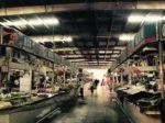 中国・武漢にて正しい日本文化と日本食を広めるアンテナショップにてインターンシップ募集