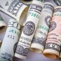 アメリカで働くなら知っておきたい税金の話